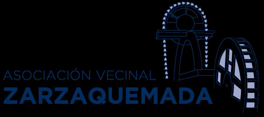 Asociación Vecinal Zarzaquemada